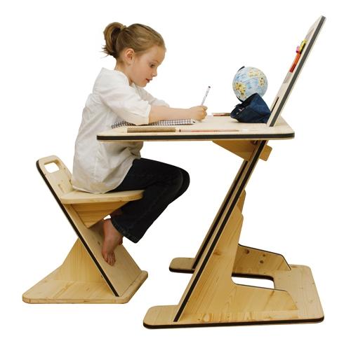 實用的兒童書桌 討論交流 生活居家 88yes建築百業 裝潢修繕疑難雜症 送出需求88yes幫你找